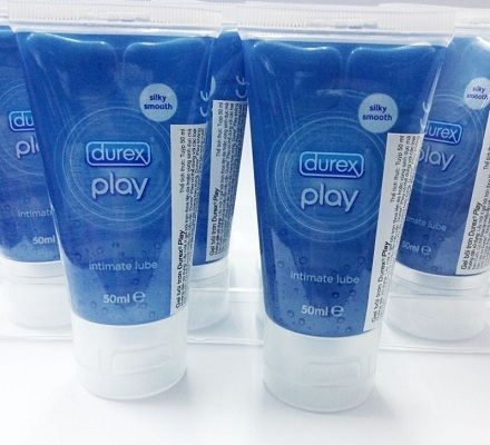 durex-play-50ml-2