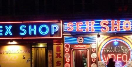 Shop người lớn tại quận tây hồ thành phố hà nội - shop bao cao su