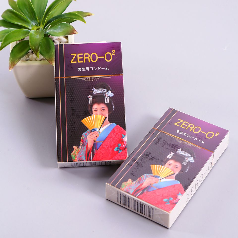 bao-cao-su-zero-o2-nhat-ban-2