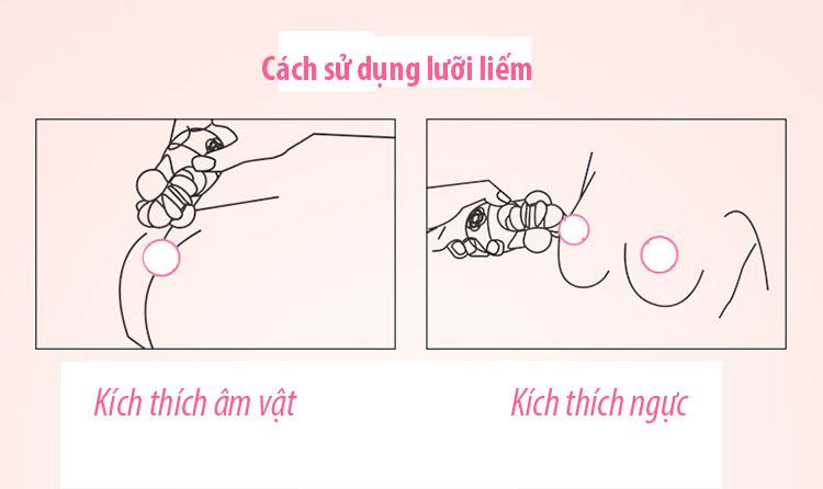 dung-may-massage-cho-ay (9)