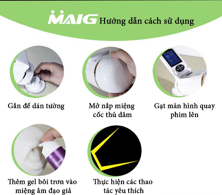 may-bu-cu-tu-dong (4)