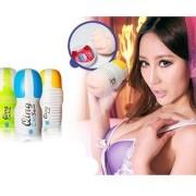 Sản PHẩm Âm Đạo Giả Dành Cho Nam Quing