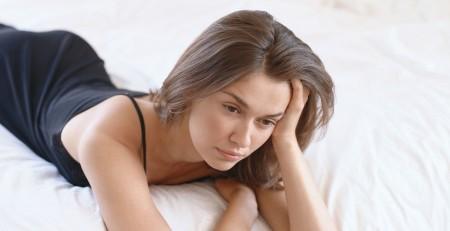 Tại sao lại bị đau khi quan hệ tình dục lần đầu tiên?