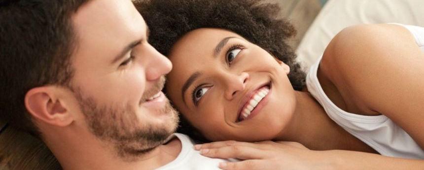Khi nào nam giới, đàn ông, coi trai, người chồng nên kiêng quan hệ tình dục