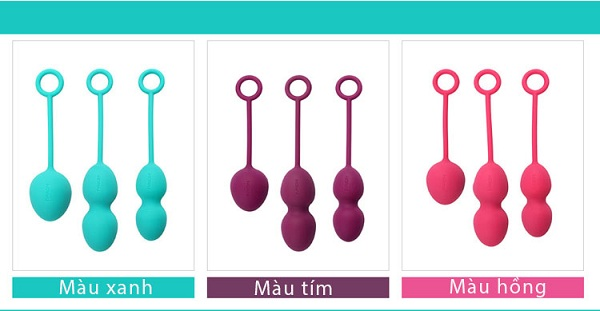 bong-tap-se-khit-am-dao (1)