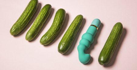 đồ chơi tình dục tại vinh