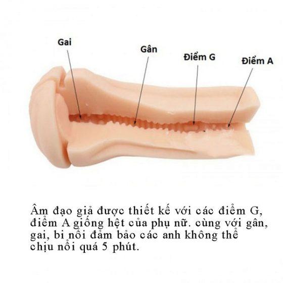 dung-cu-thu-dam-tu-dong-cho-nam (3)