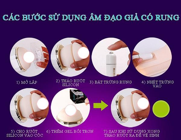 dung-cu-thu-dam-tu-dong-cho-nam (5)
