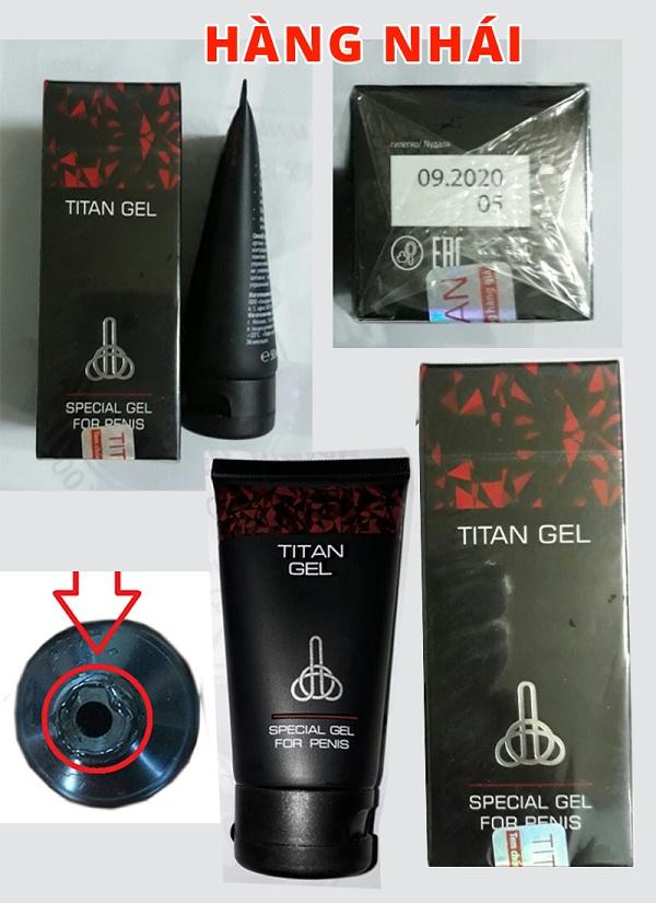 gel-titan-lua-dao (6)