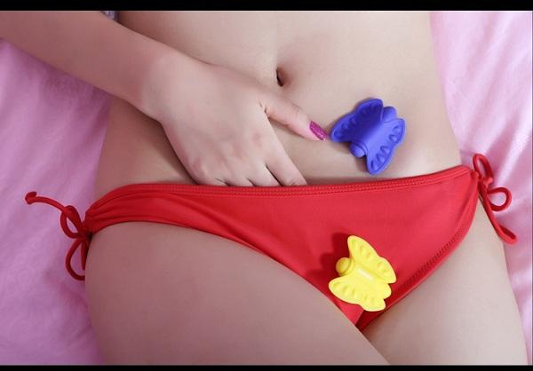 massage-am-dao-hinh-buom (1)