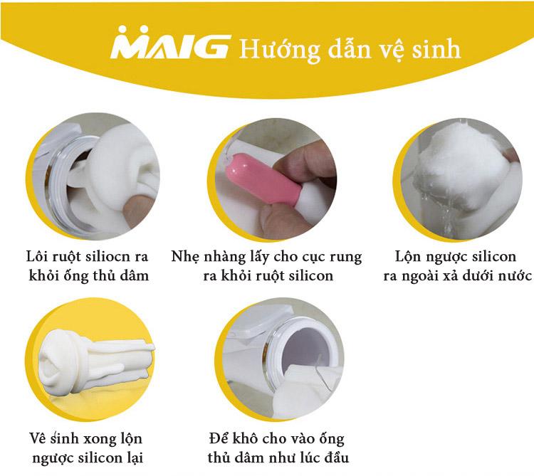 may-bu-cu-tu-dong (5)