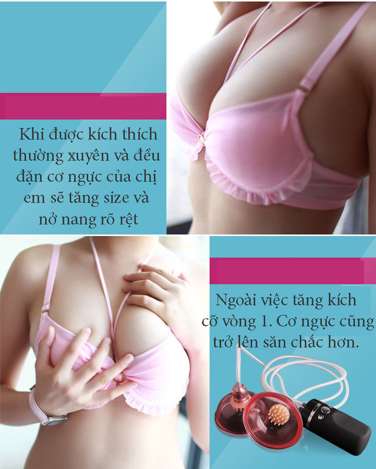 may-hut-massage-lam-nguc-to-hon (1)