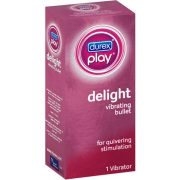 may massage durex box