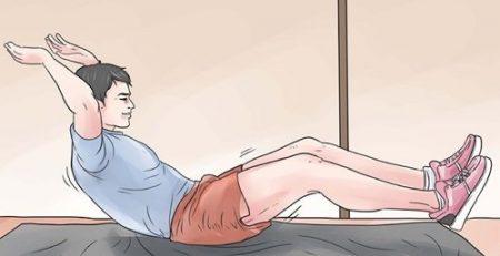 điều trị xuất tinh sớm bằng phương pháp odc