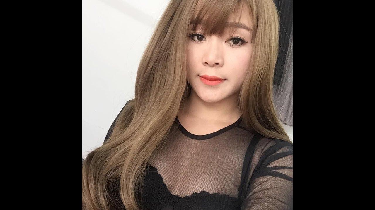 Thánh BCS Quỳnh Anh