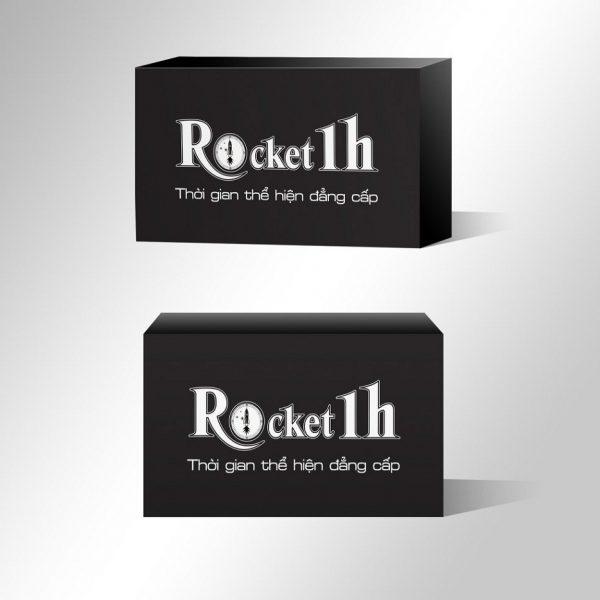 rocket1h