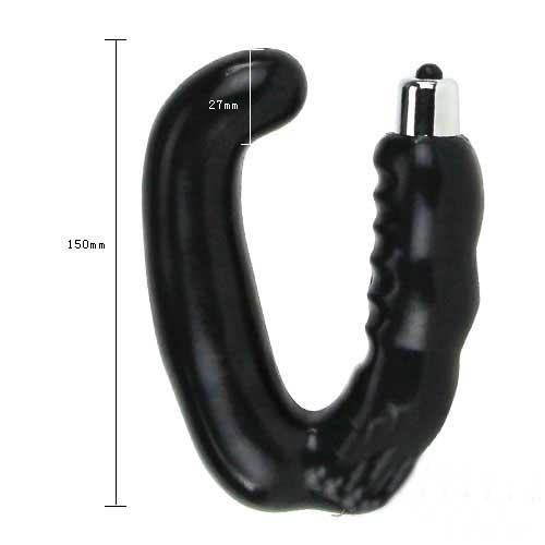 sex-toy-cho-hau-mon (4)