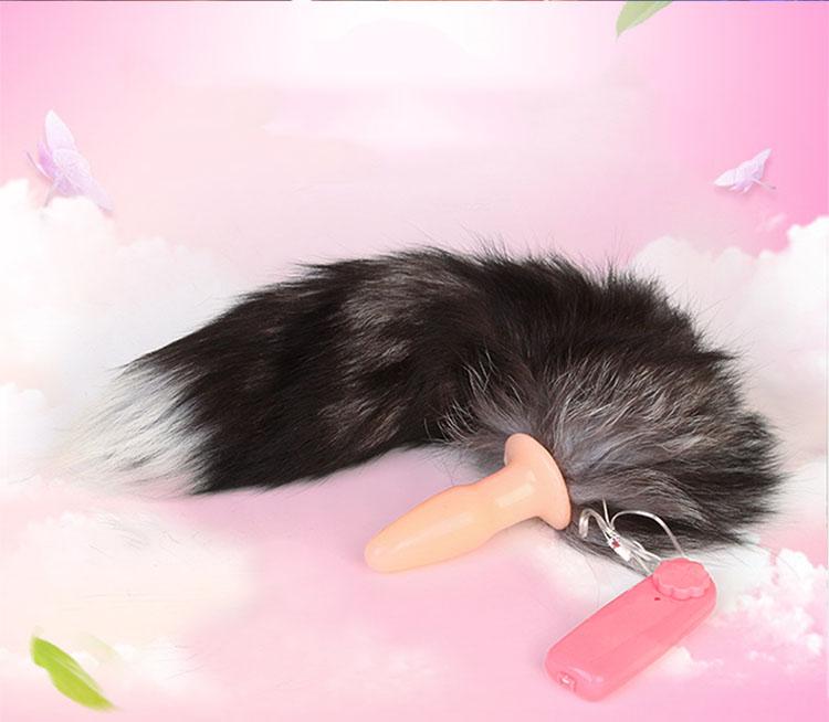sex-toy-duoi-cao (2)