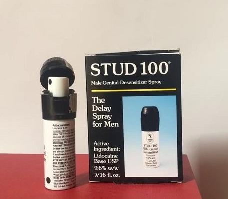 bán stud 100