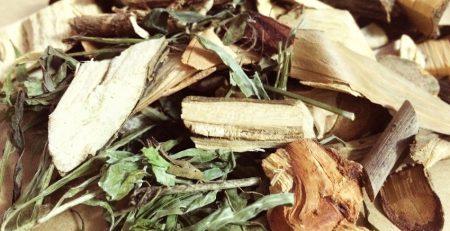 thuốc cường dương bằng thảo dược