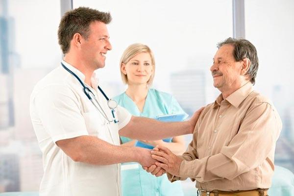 điều trị xuất tinh sớm bằng thuốc nam