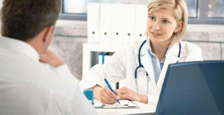 tư vấn điều trị xuất tinh sớm