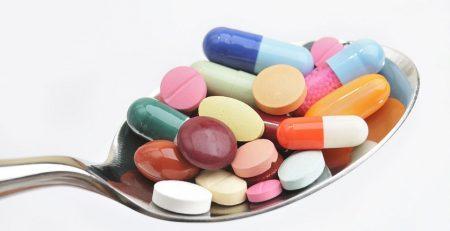 các loại thuốc chữa yếu sinh lý