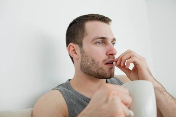 thuốc giúp kéo dài thời gian quan hệ
